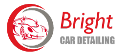 Bright Car Detailing